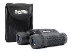 binoculares bushnell whaterproff h2o