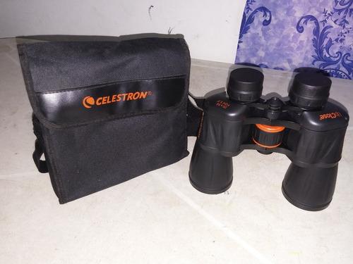 binoculares celestron 20x50.