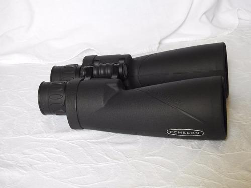 binoculares celestron echelon 20x70