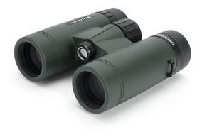 Lona Bolsa de transporte para los binoculares trailseeker celestron 8x42