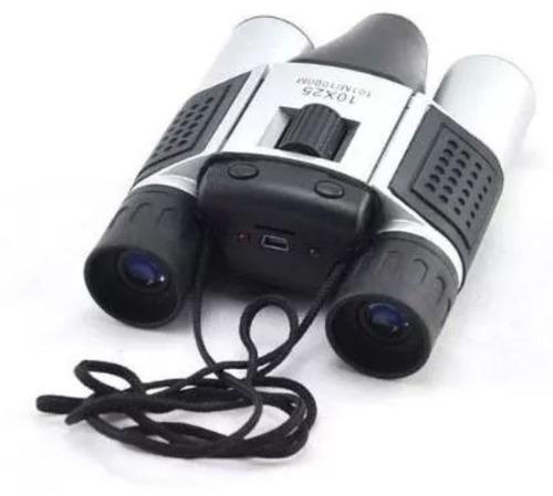 binoculares con cámara integrada vídeo foto - t528