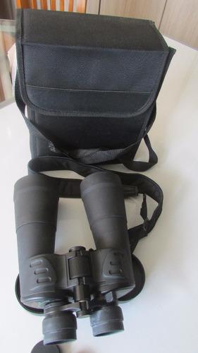 binoculares de alta calidad sunagor mega zoom 30-160x70