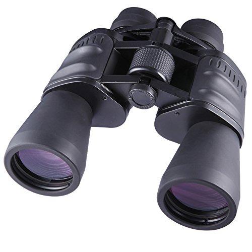 Binoculares De Zoom 10-30x50 Para Adultos Con Motor Hd - $ 38.900 en ...