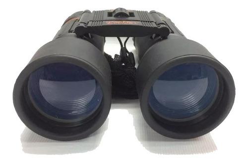 binoculares falcon 10 x 42 camping o supervivencia ecology