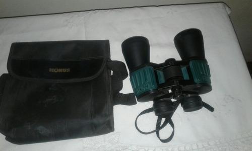 binoculares konus 20x50