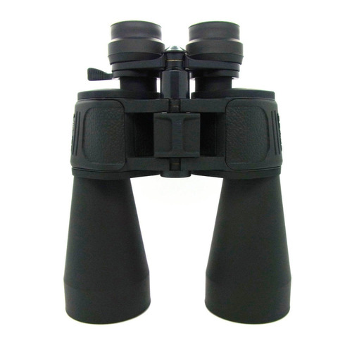 binoculares largo alcance 100-90x80 + zomm potente