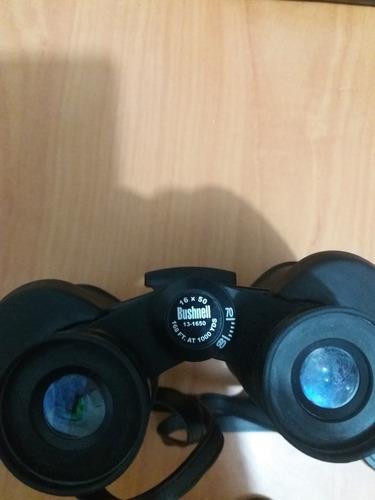 binoculares marca bushnell 16x50 13-1650.