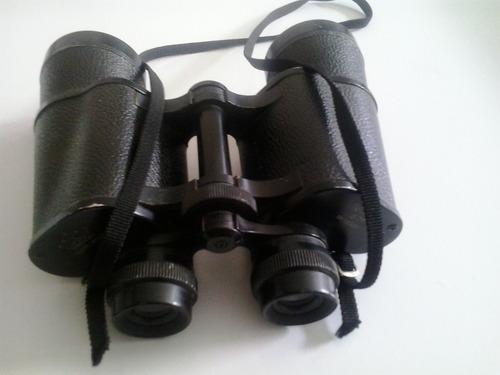 binoculares marca lupinus 16x50