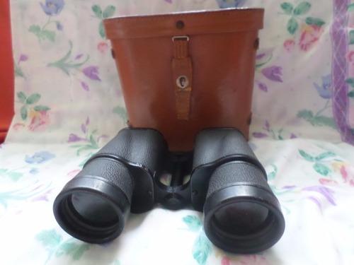 binoculares marca uniscope 20x50 de alta calidad