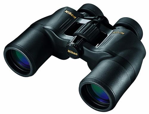 binoculares nikon 8245 aculon a211 8x42