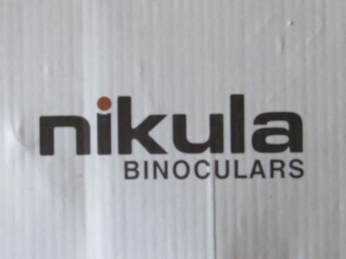 binoculares nikula