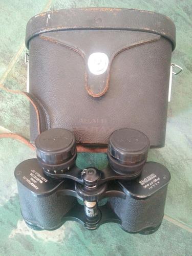 binoculares pentax originales 8x30