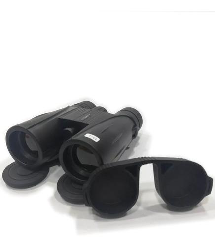 binoculares prefesionales 8x42 123m 1000m - 1244