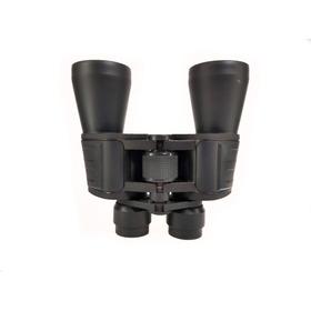 Binoculares Prismáticos Profesionales 20x50 Aumenta 20 Veces