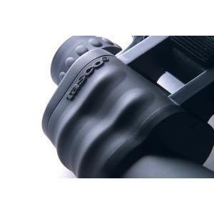 binoculares prismaticos tasco essential 10x50 2023brz lentes