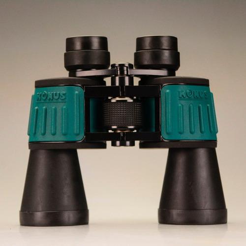 binoculares pro sport camping hunting nuevos 2km alcance