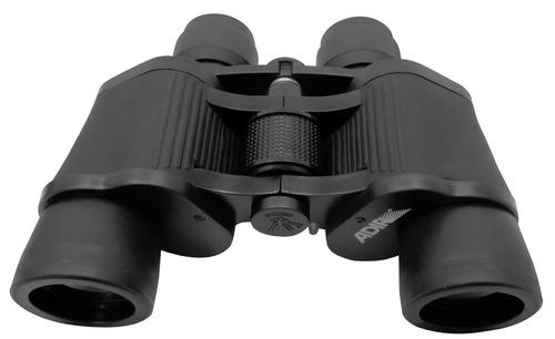binoculares profesionales 8x40 alcance 10km enfoque prec 502