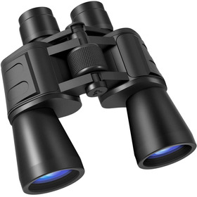 Binoculares Profesionales Binoculares De Largo Alcance 1000m