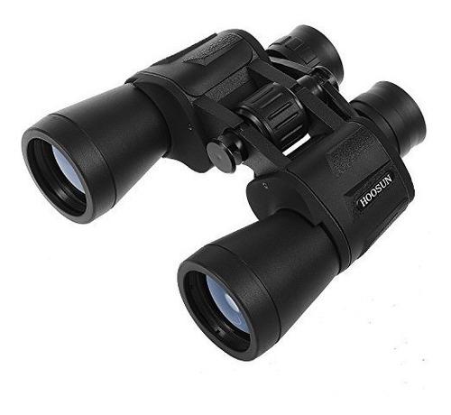 binoculares profesionales de observacion de aves hoosun camp