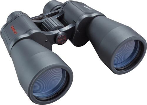 binoculares tasco essentials 8x56 porro -  es8x56