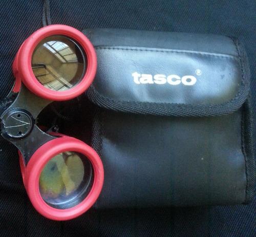 binoculares tasco mini 4x30