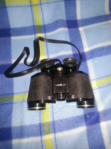 binoculares tasco zip