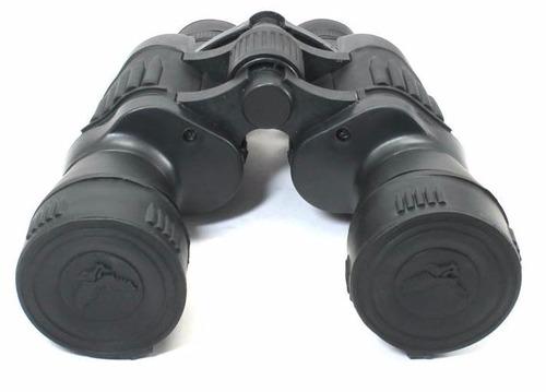binoculares tipo militar wyj-750 anti reflejante - te829