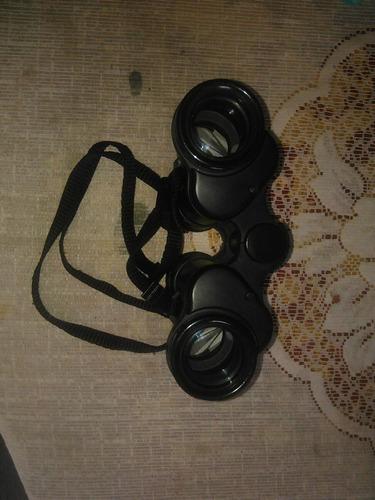 binoculares vanguard