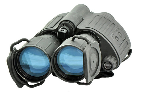 binoculares vision nocturna armasight strider gen1