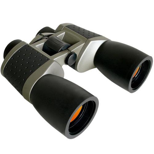 binóculo 12x50 de lente vermelha 2031 12  csr