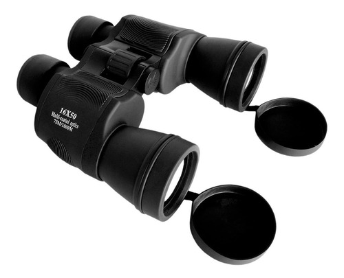 binóculo 16x50 lente multi revestida 2056 16 csr