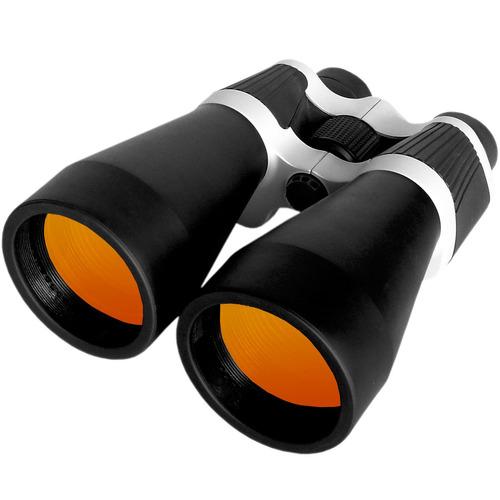 binóculo 16x60 lente vermelha 2064 16 csr