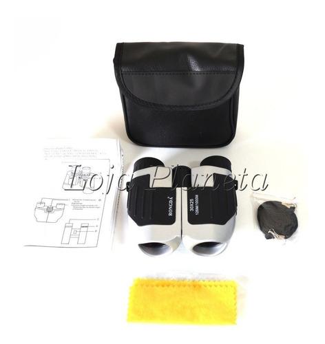 binoculo 30x25 tasco® - ml-fg