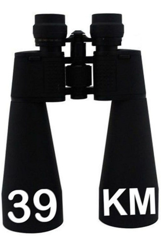 binoculo 39 km sakura profissional 20x180x100 + bolsa +alça