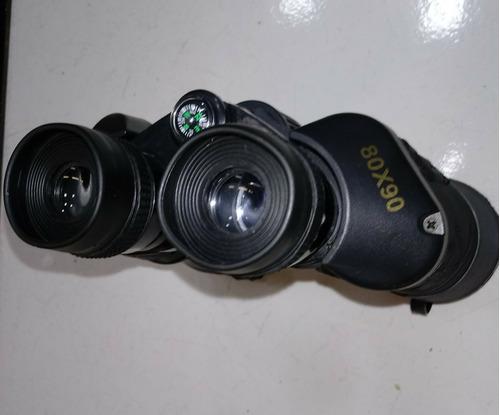 binoculo 80/90