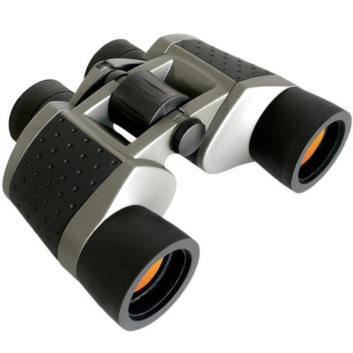 binóculo 8x40 lente vermelha 2032 8 csr