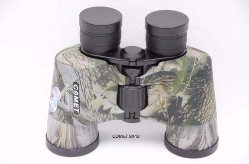 binoculo 8x40 profissional alta visibilidade super alcance