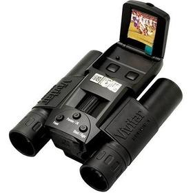 Binóculo Com Câmera Digital 8mp 12x25mm ( Suporta Sd De 8gb)