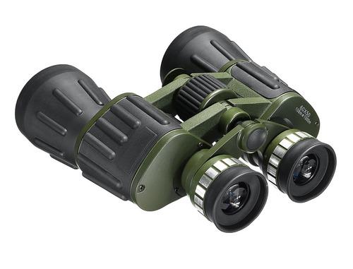 binoculo militar profissional seeker 10x50 bak-4 original