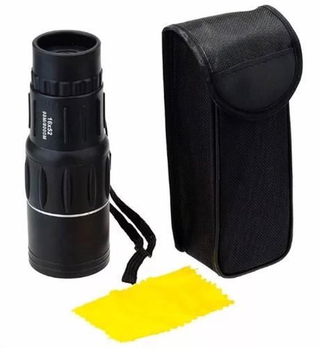 binoculo monoculo luneta profissional espião alcance 8km e42
