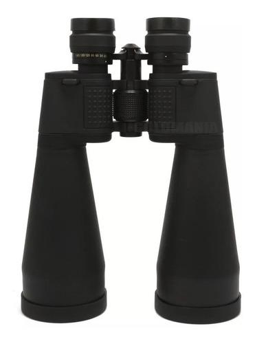 binoculo profissional 23km super alcance bluetek