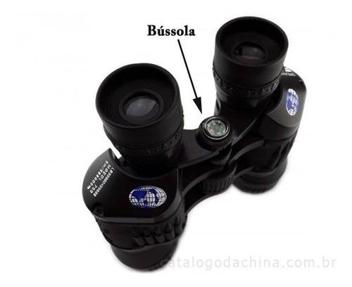 binoculo profissional grande longo alcance 1000 metros 1km