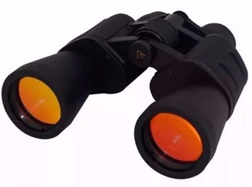binoculo profissional sakura 10x90x50 16 km + bolsa