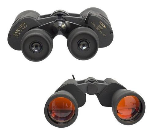 binoculo profissional sakura 10x90x50 8 km astronomia