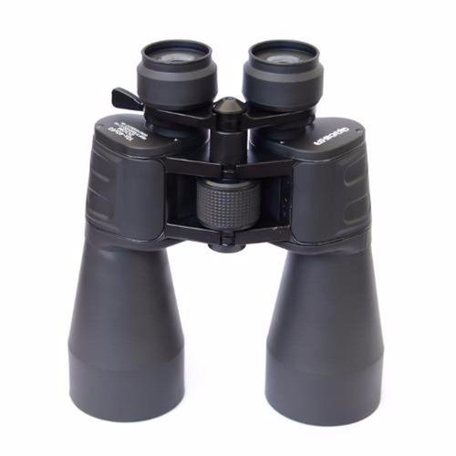binoculo profissional sakura 10x90x50 - 8 km com zoom