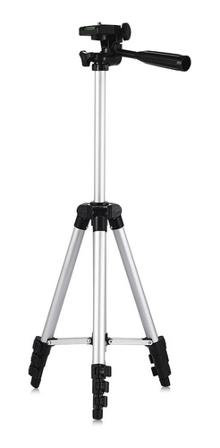 binoculo profissional sakura 10x90x50 + tripé 1,80 m + adap