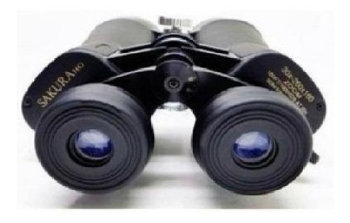 binoculo profissional sakura 45km 30x260x160 super alcance