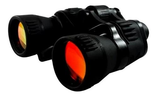 binoculo redstar sport com lente anti-reflexo