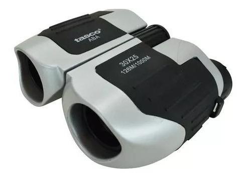 binóculo tasco 1km longo alcance 30x25 lente uv