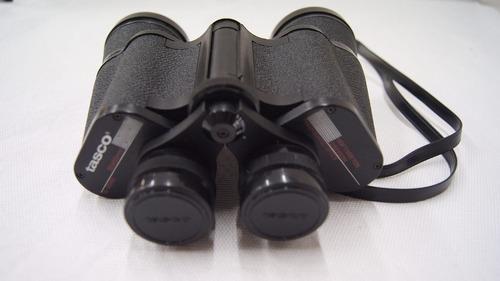 binóculo tasco essentials zoom 15-20x50 com bolsa